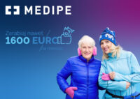 Praca w Niemczech jako opiekun-opiekunka osób starszych w Monachium do Pani 80 lat