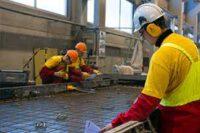 Betoniarz do pracy w Anglii na budowie 2020 – różne lokalizacje
