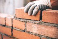 Murarz praca za granicą na budowie – Francja 2020 Montélimar