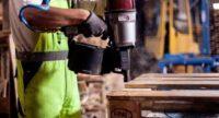 Francja praca za granicą od zaraz przy renowacji palet drewnianych, Saint-Étienne