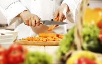 Pomocnik kucharza-kelnerka praca za granicą na terenie Francji, Marsylia