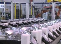 Praca w Czechach bez znajomości języka dla par produkcja podzespołów samochodowych, Nowy Jiczyn