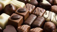 Dla par Dania praca bez znajomości języka pakowanie czekoladek od zaraz Kopenhaga