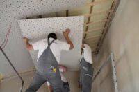 Stolarz budowlany – praca w Danii od zaraz z j. angielskim, Holstebro 2020