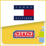 Praca w Holandii od zaraz pakowanie odzieży marki Tommy Hilfiger w Venlo