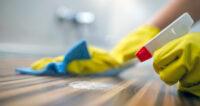 Niemcy praca od zaraz sprzątanie w hotelu i SPA z Aschau im Chiemgau