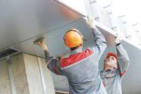 Pomocnik budowlany oferta pracy w Niemczech w budownictwie bez języka od zaraz, Neckarsulm