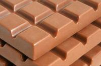 Od zaraz praca w Norwegii na produkcji czekolady bez znajomości języka Oslo