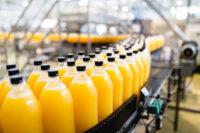 Dla par praca w Szwecji bez języka na produkcji soków od zaraz Västerås