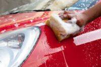 Od zaraz fizyczna praca w Norwegii na myjni samochodowej bez języka Oslo 2021