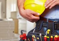 Praca w Anglii przy budowie domów od zaraz bez znajomości języka Londyn