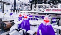 Dla par bez języka oferta pracy w Niemczech produkcja detergentów od zaraz Kolonia