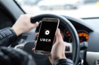 Bez znajomości języka Niemcy praca dla kierowcy kat.B od zaraz Uber Berlin