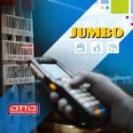 Praca w Holandii na magazynie Jumbo w Den Bosch od zaraz