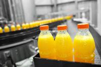 Dla par praca w Szwecji od zaraz produkcja soków bez znajomości języka Västerås