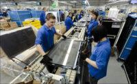 Produkcja sprzętu RTV od zaraz oferta pracy w Niemczech bez języka Augsburg