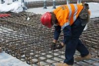 Oferta pracy w Danii na budowie od zaraz jako zbrojarz, cieśla, betoniarz Zelandia